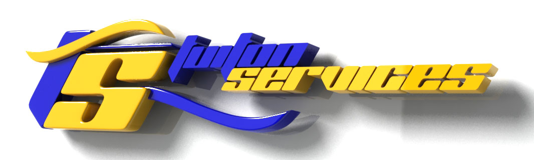 Tuiton Services - Possible Logo 01
