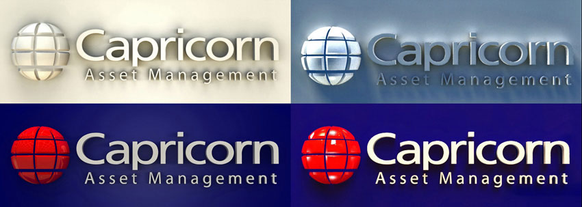 Capricorn Asset Management